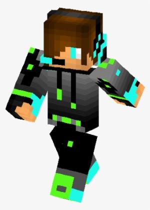 Minecraft Skins PNG, Transparent Minecraft Skins PNG Image