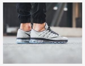 Running Shoe  2280630 0a95fac51