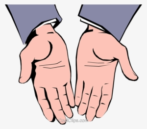 Open Hand Png Transparent Open Hand Png Image Free Download Pngkey Discover and download free open hand png images on pngitem. open hand png transparent open hand