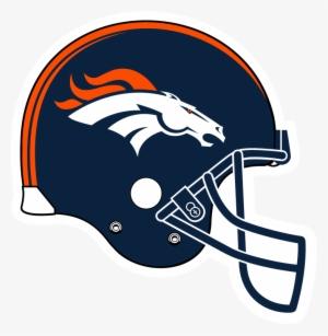 Nfl Football Helmets - Jacksonville Jaguars Helmet Logo  234832 28c86c855