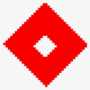 Roblox Logo Png Transparent Roblox Logo Png Image Free Download