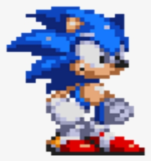 Sonic Mania PNG, Transparent Sonic Mania PNG Image Free Download