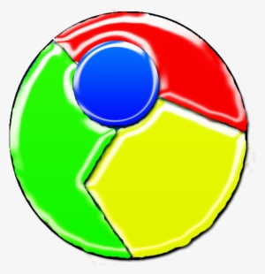 Google Chrome Icon PNG, Transparent Google Chrome Icon PNG Image