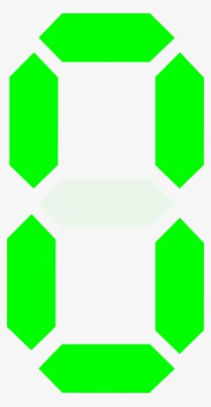 432949346f035 Small - Green Zero  2327281