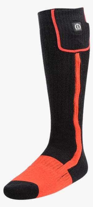 1c7f20971 Socks PNG, Transparent Socks PNG Image Free Download , Page 2 - PNGkey