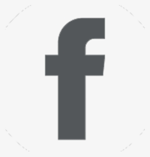 Facebook Icons Transparent PNG, Transparent Facebook Icons