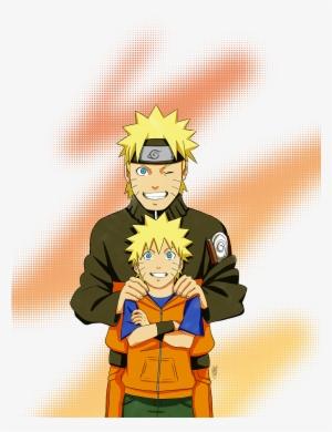 Naruto Oc Personagens De Naruto Boruto Ninja t