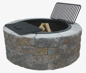 Fire Pit Png Transparent Fire Pit Png Image Free Download