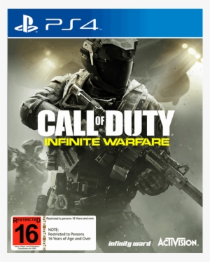Eb games ps4 call of duty ww2