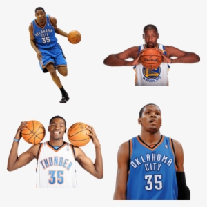 2d6ff2ee99be Kevin Durant - Kevin Durant Jersey  243325