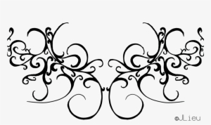 swirl designs png transparent swirl designs png image free download