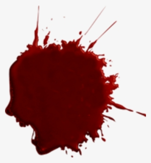Blood Puddle Png Transparent Blood Puddle Png Image Free Download Pngkey