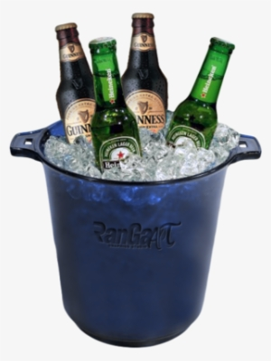 Beer Bucket Png Transparent Beer Bucket Png Image Free Download