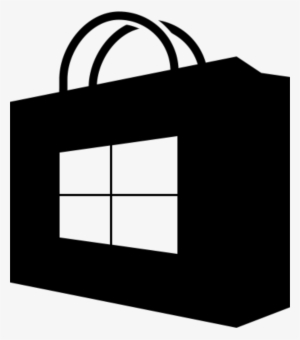 Windows 10 Logo PNG, Transparent Windows 10 Logo PNG Image Free