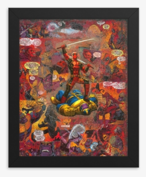 Thanos Pixel Art Free Transparent Png Download Pngkey