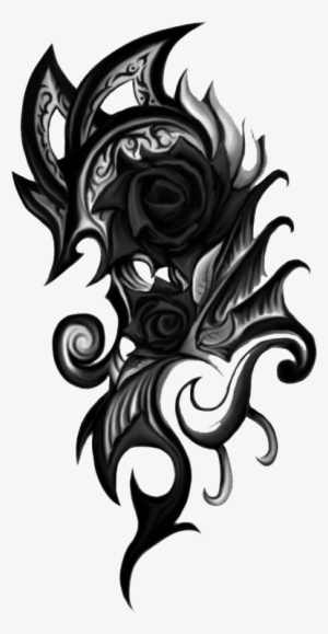 52c6d823c Good Png Tattoos For Editing With Png Effects For Photo - Cb Tattoo Png Hd #