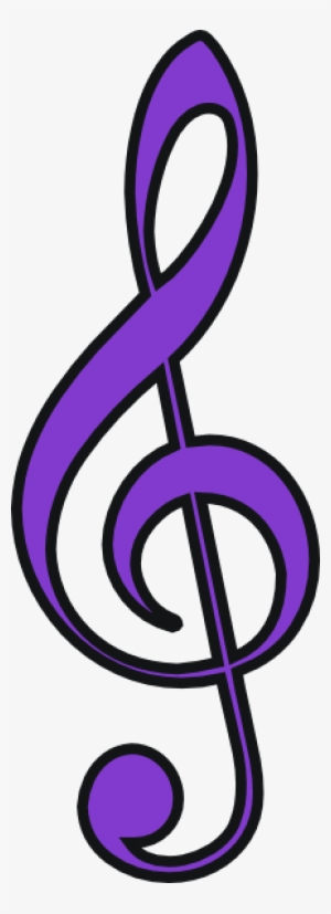 photograph regarding Printable Music Notes Symbols named Tunes Symbols PNG, Clear Audio Symbols PNG Graphic Totally free