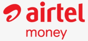 Airtel Download Logo Design Png - Airtel E5573s-606 Airtel