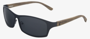 a7e9be75ca47 Wood Sunglasses Handmade Wooden Sunglasses Shadetree - Sunglasses  2483465