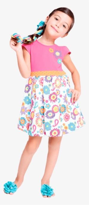 9c9074d1e168 Kids Girl - Kids Wear Png  2485262