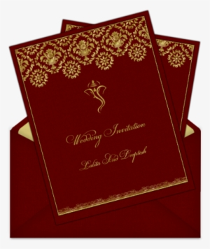 Hindu Wedding Png Transparent Hindu Wedding Png Image Free Download