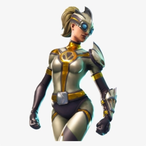 Fortnite Skins PNG, Transparent Fortnite Skins PNG Image