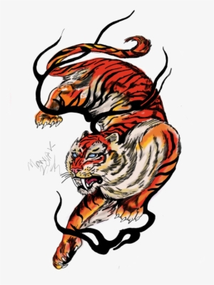 31db94aaf Tattoo PNG, Transparent Tattoo PNG Image Free Download , Page 4 - PNGkey