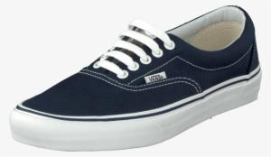 Vans Shoes Png - Model Sepatu Sekolah Sekarang  2523419 aa997ecba