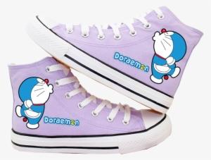 Giày Converse Vẽ Tay Bằng Màu Acrylic Rất Bền f8171a64b