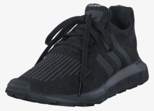 e887b48e7bdaf Adidas Originals Swift Run Core Black utility Black  2540415