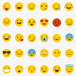 Emoji Whatsapp Png Transparent Emoji Whatsapp Png Image Free