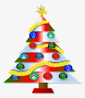 Merry Christmas Decoration Png Transparent Merry Christmas