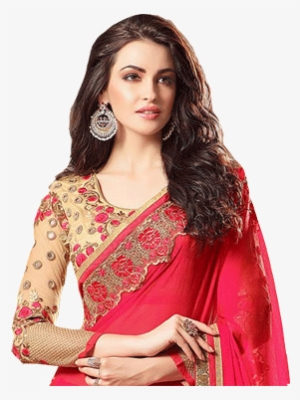 d59f034e1edcb Collection Of - Utsav Fashion Saree Online  2618330