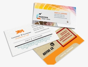 Business Cards Png Transparent Business Cards Png Image Free
