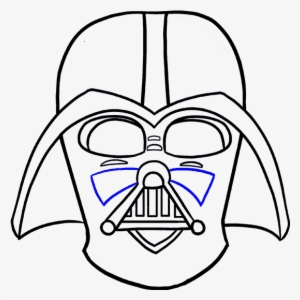 Vader Png Transparent Vader Png Image Free Download Pngkey