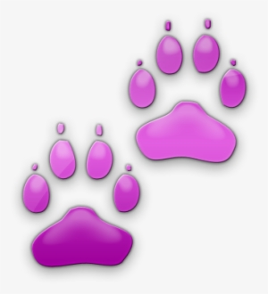Dog Paw Png Transparent Dog Paw Png Image Free Download Pngkey Also pink paw print png available at png transparent variant. dog paw png transparent dog paw png