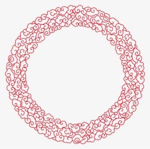 border circle png circle border png, transparent circle border png image free