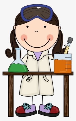 Science Clipart PNG, Transparent Science Clipart PNG Image Free Download -  PNGkey