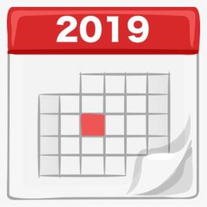 Calendario Clipart.Calendar Clipart Png Transparent Calendar Clipart Png Image