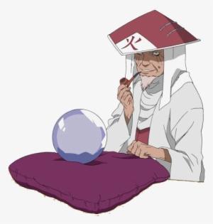 Naruto PNG, Transparent Naruto PNG Image Free Download , Page 9 - PNGkey