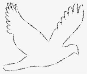 Unduh 1050+  Gambar Burung Elang Sketsa  Paling Keren Gratis