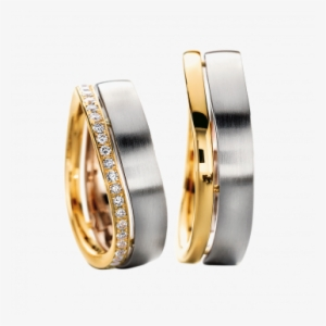 00d8cd81f05 Wedding Bands wedding Rings By Furrer Jacot With Diamonds - Wavy Wedding  Rings  2751264