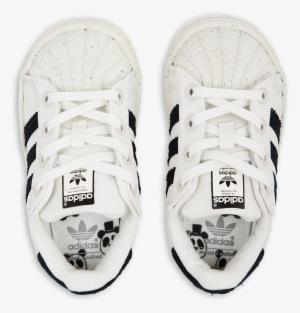 best service 2ebdc 19424 Adidas Originals By M - Adidas Originals By Mini Rodini Superstar Shoes  2775163