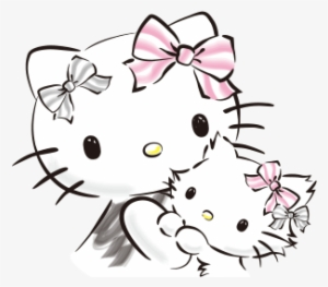Hello Kitty Clipart Clip Art Transparent Png - Hello Kitty Png is a free  transparent background cl… in 2020 | Hello kitty drawing, Hello kitty  pictures, Hello kitty clipart