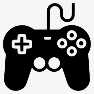 Video Game Controller Png Transparent Video Game Controller Png
