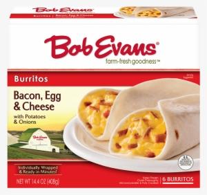 e393f1dee29 Bob Evans Bacon