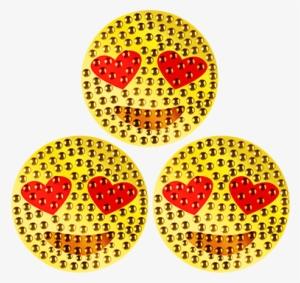 Heart Emojis PNG, Transparent Heart Emojis PNG Image Free Download