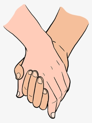 Hand Drawing Png Transparent Hand Drawing Png Image Free Download