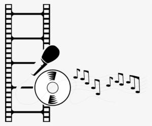 Music Symbols PNG, Transparent Music Symbols PNG Image Free Download