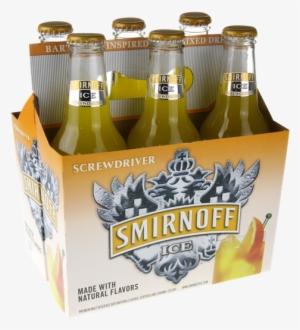 Köp Smirnoff Blue No. 21 1L | Pris och åsikter på Drinks&Co